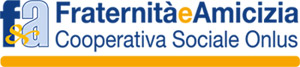 Fraternità e Amicizia Società Cooperativa Sociale Onlus